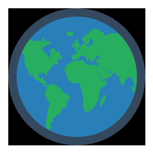 国際的な業界規格を参照